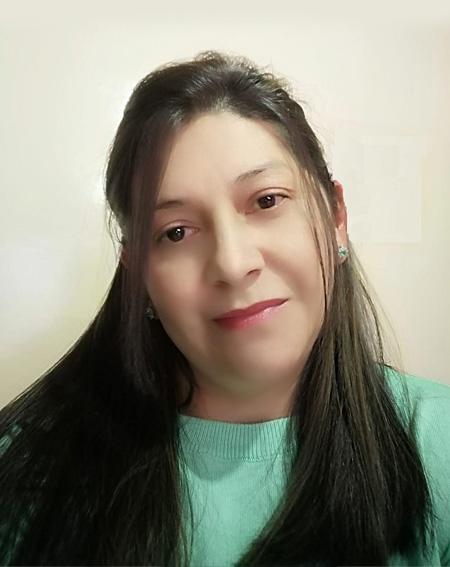 Dra. NANCY ARTEAGA GOYES