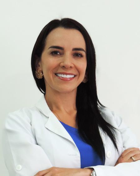 Dra. PATRICIA FUERTES CEBALLOS